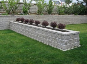 7 Key Considerations to Factor into the Installation of Retaining Walls