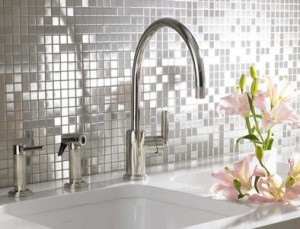 8 Easy Ways To Choose Tiles For Mosaic
