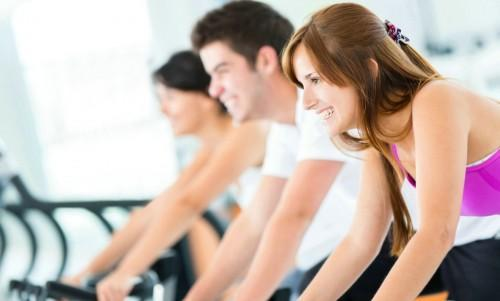 Factors to Consider When Choosing a Gym
