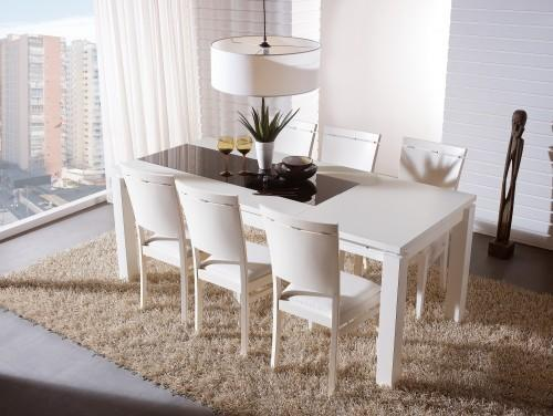Guide For Choosing The Right Dining Table For Your Home