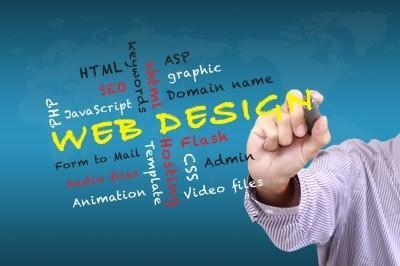 Choosing A Web Design Company