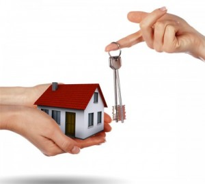 5 Easy Steps To Finding The Best Mortgage Broker