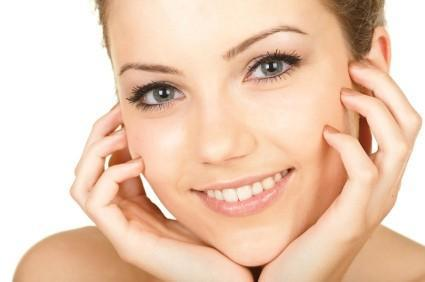 Do-It-Yourself Skin Care Tips