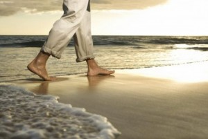 Foot Care Tips: How to Keep Foot Problems at Bay