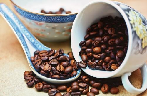 How to Choose Good Quality Coffee Beans