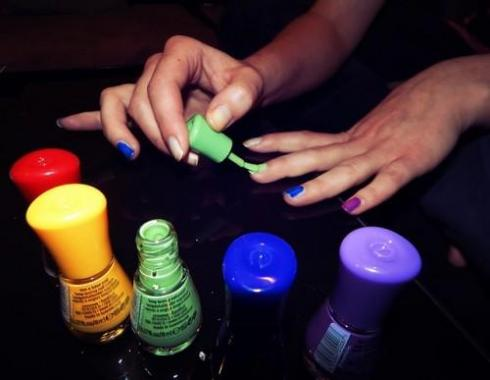 What To Look For In A Good Nail Salon