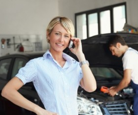 Signs That You Need Car Repair Services Urgently
