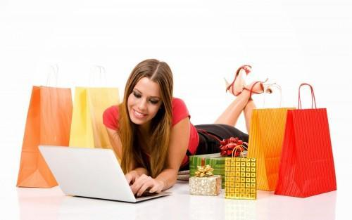 How to Shop Online and Save Money