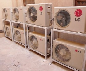 Ultimate Refrigeration & Air Conditioning