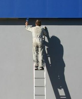 A&P Painting Services Pty Ltd