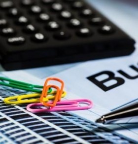 Essential Bookkeeping Services - Finance Consultant and Bookkeeper