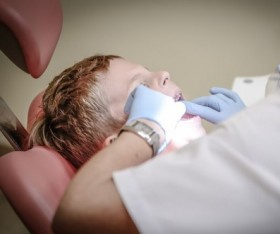 Dental Care @ Bentons