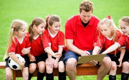 What to Consider When Selecting a Sports Club for Your Child to Join
