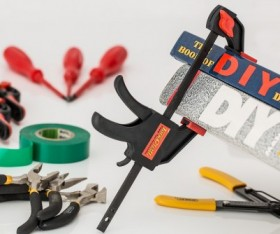 5 Essential Items You Need for Your Tool Kit