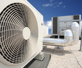 When to Have Your HVAC System Repaired or Replaced