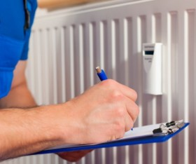 When is the Time to Call the HVAC Experts?