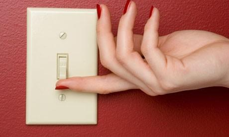 How to Switch to Another Energy Supplier