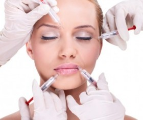 Considering BOTOX®? Here Are Key Facts to Keep in Mind