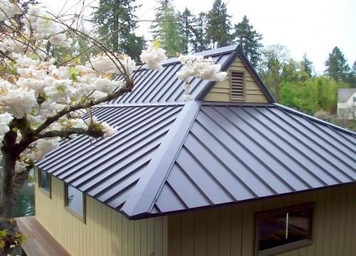 How to Buy Metal Roofing Online