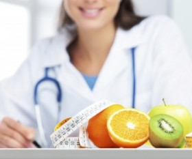 Why See a Nutritionist? Australian Health Experts Share Top Reasons