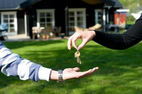 4 Tips to make Your Mortgage easy