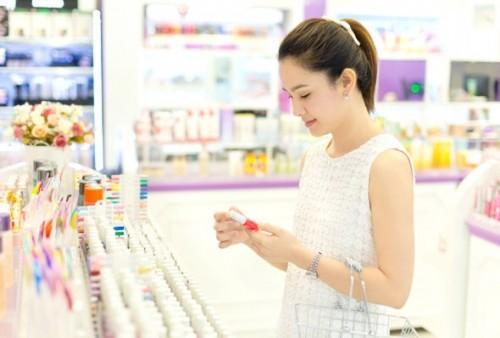 9 Tips on How to Save Up on Make Up and Skin Care Products