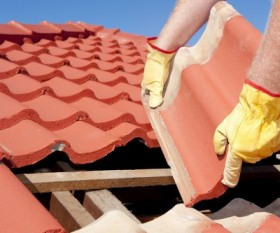 Questions That Will Help You Find the Right Roofing Specialists in Australia