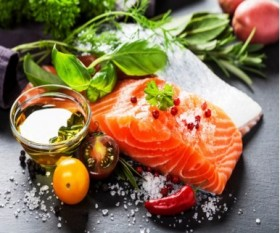 10 Ways to Lose Weight Through Mediterranean Diet