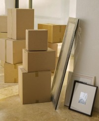 Better Home Removals - Residential and Office Removalist