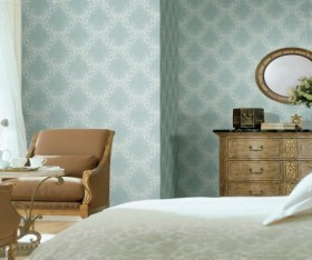 Why Should You Use Paintable Wallpaper?