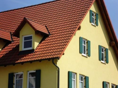 How To Identify the Value and Cost of a New Roof