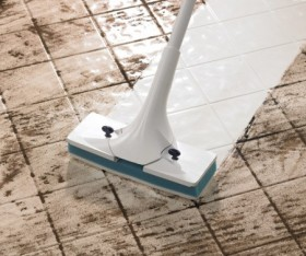 Why Do You Need to Pay for Professional Tile Cleaning?