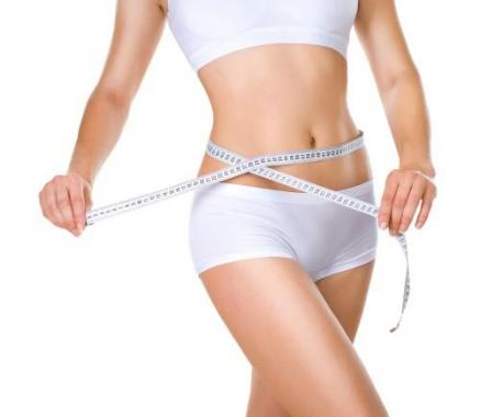 A quick guide on what Liposuction is all about
