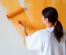 Amazing Tips on Painting Your House