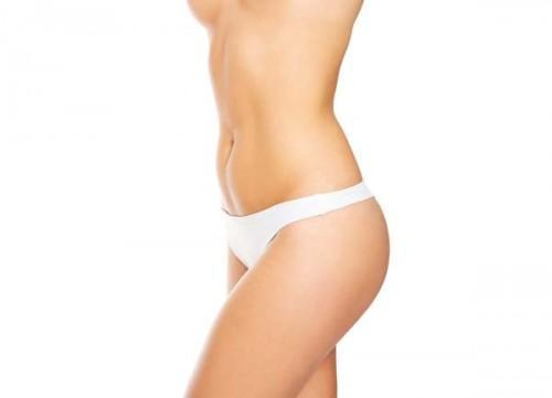 What You need To know about Tummy Tuck