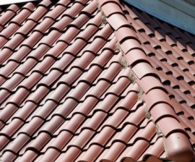 Frequently Asked Roofing Questions
