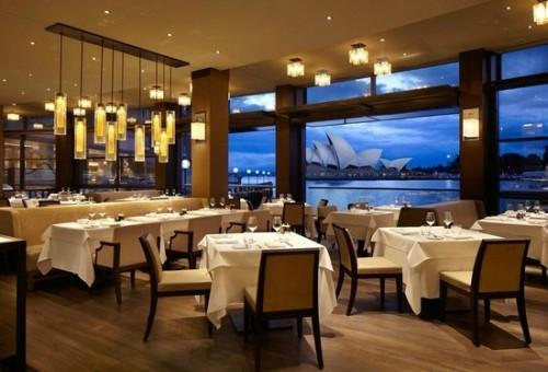 Dining Out in Australia – Tipping Etiquette According to Insiders