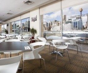 Top 4 Business Lunch Spots in Sydney CBD (Plus a Few Helpful Tips)