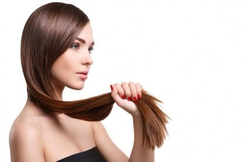 Top 4 Simple Tips to Make Your Hair Grow Long and Healthy