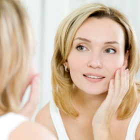 Top 4 Myths About Cosmetic Injections and Dermal Fillers