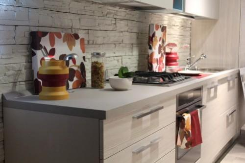 Top 4 Ways to Personalise a Generic Kitchen