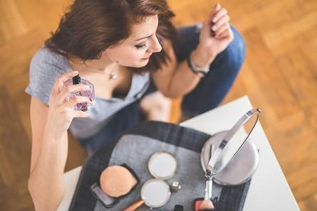 Easy, Effortless Makeup Tips for the Low Maintenance Girl