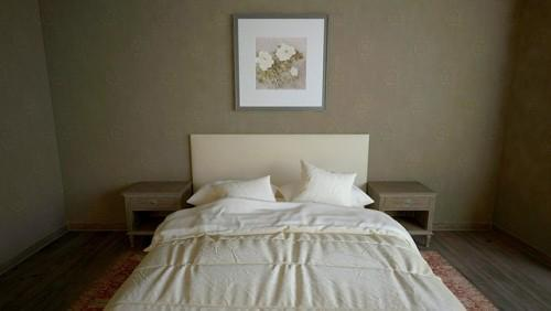 Tips for Choosing Your Bed Linen