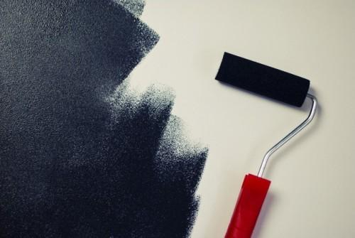 Choosing the Right Paint for your Kitchen and Bathroom