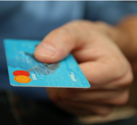 Tips to Use Your Credit Cards Wisely