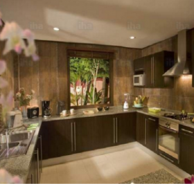 Guide to a Successful Kitchen Design