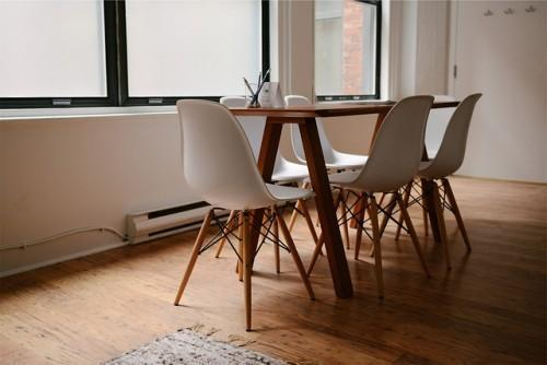 Make the Most Out of Your Dining Room With These Tips