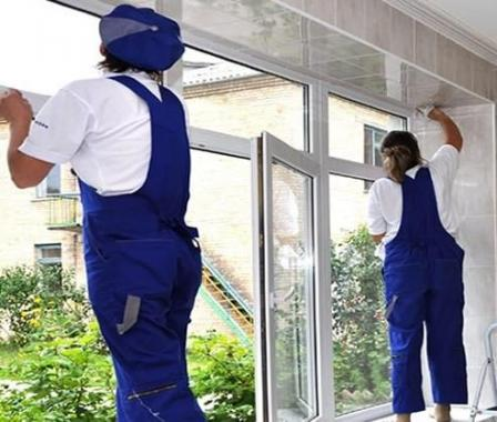 To Do's Before Choosing a Cleaning Service for Your Home