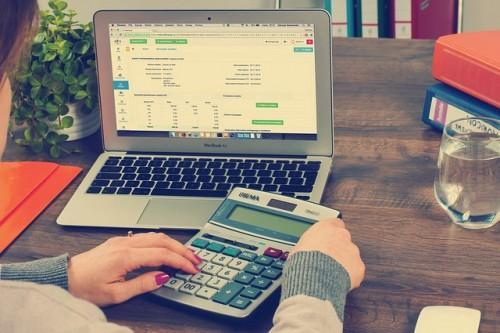 Bookkeeping Tips and Tricks for Your Business