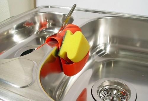 Cleaning Hacks for Your Kitchen